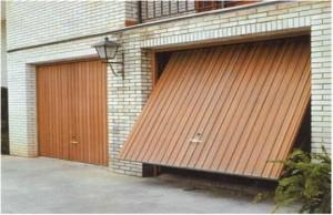 Puertas-automaticas-garaje 01