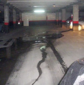 inundado1